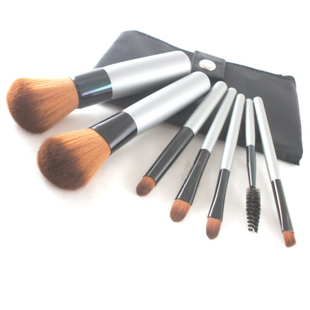 Ultimate Kabuki Travel Set