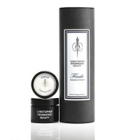 Christopher Drummond Finale Finishing Powder 8gms Kit