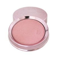 100% Pure Fruit Pigmented Luminescent Face Powder - Pink Champagne