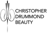 Supplier Christopher Drummond Beauty