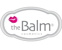 Supplier The Balm