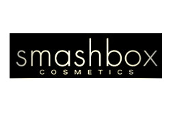 Supplier Smashbox