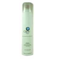 ojon-dry-shampoo_med.jpg