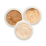 CD concealer small
