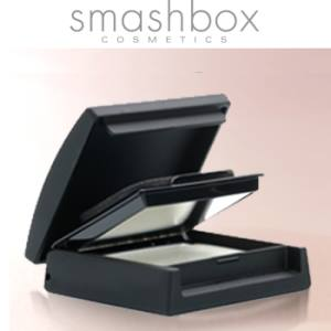 Smashbox Anti-shine compact
