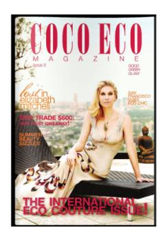 headline Coco Eco